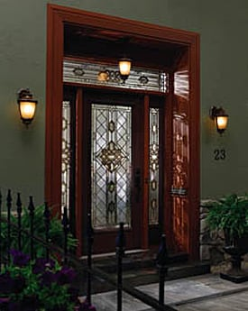 The collection of marvelous and premium quality steel entry doors from Northview has an appealing design and strong construction ensuring the perfect choice ... & Steel Doors Toronto \u0026 Calgary | NorthViewCanada