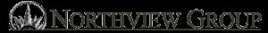 Northview Canada Inc Logo