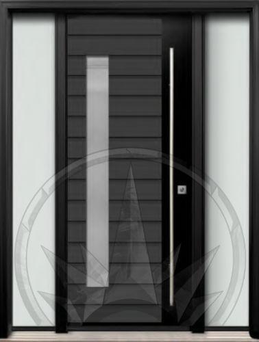 ov-1-sm entry door