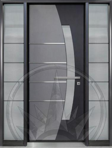di-01 entry door