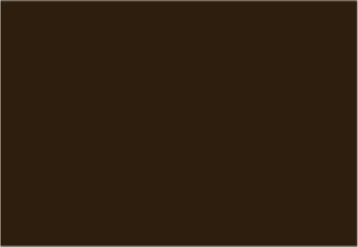 brown color options