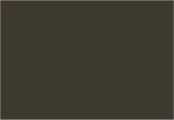 commercial brown color options