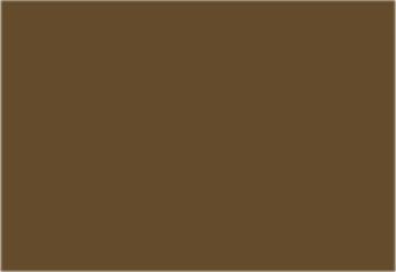 golden oak color options