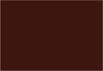 red oak color options