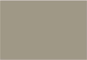 sandstone color option